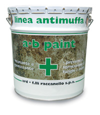 a-b-paint-lavabile
